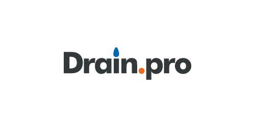 Drain.pro